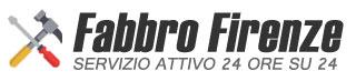 Fabbro Firenze 24